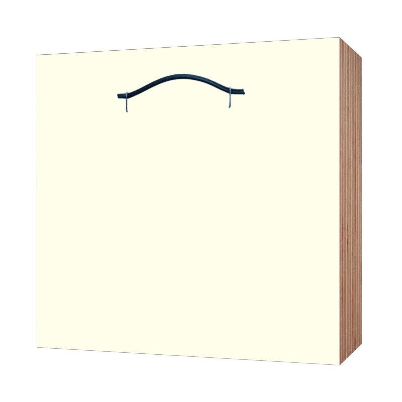holzschild die besten m tter werden zur oma bef rdert holzbild zum hi. Black Bedroom Furniture Sets. Home Design Ideas