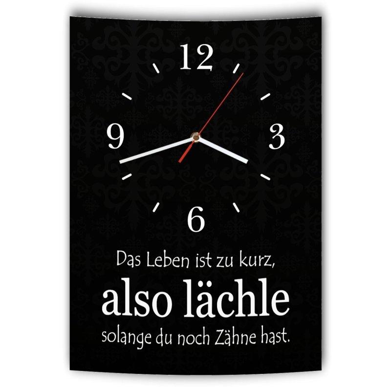 Atemberaubend Schwarz Weiß Leben Neutral Galerie - Die Besten ...