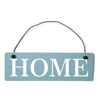 Home Dekoschild Türschild